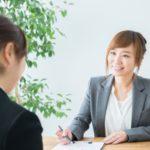 労災休業中の退職勧奨